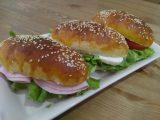 sandvic ekmeği tarifi videolu anlatım