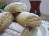 un kurabiyesi nasıl yapılır tarifi ve videosu