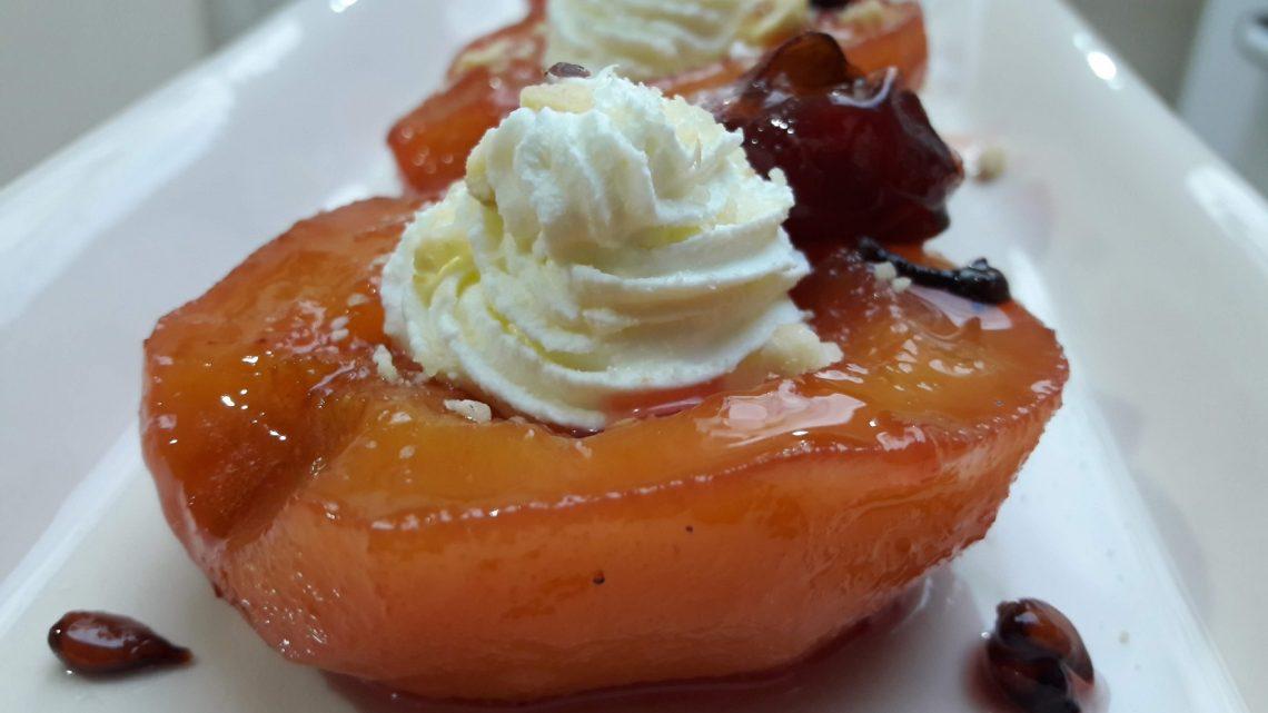 Ayva Tatlısı Tarifi (Quince Dessert Recipe)
