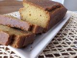 Mısır Ekmeği Tarifi Videolu anlatım