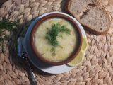 Balık Çorbası Tarifi videolu anlatım