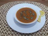 Lokanta usulü kırmızı mercimek çorbası tarifi videolu anlatım