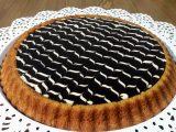 Çikolatalı tart kek Tarifi videolu tam anlatımlı video