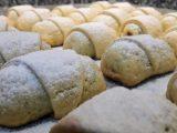 denenmiş elmalı kurabiye tarifi anlatımlı video