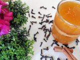 Ev Yapımı Kayısı Suyu Yapılışı  , Kayısı Suyu Nasıl Yapılır  , Handmade apricot fruit juice