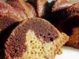 Yumurtasız Sünger kek tarifi ve sünger kek yapılışı