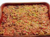 Orjinal PATLICAN KOVALAMA Yemeği Tarifi | Közlenmiş Patlıcan Yemekleri