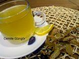 ıhlamur çayı nasıl demlenir
