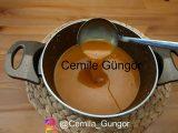 Tarhana çorbası nasıl pişirilir tarifi ve yapılışı