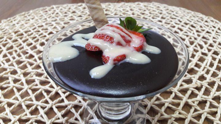 Gerçek Supangle Tarifi  Amazing Supangle Dessert Recipe  