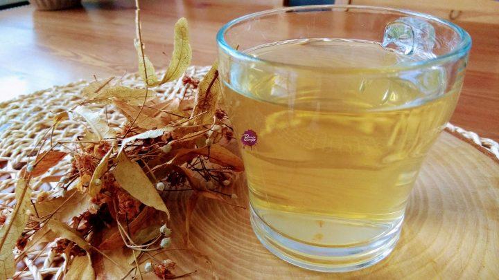 Ihlamur Çayı Nasıl Demlenir
